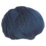Cascade 220 Superwash Yarn - 0811 - Como Blue