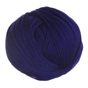 Cascade 220 Superwash Yarn - 0813 - Blue Velvet