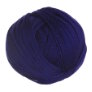Cascade 220 Superwash - 0813 - Blue Velvet