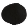 Cascade 220 Superwash - 0815 - Black