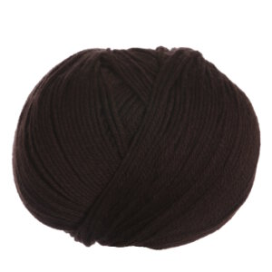 Cascade 220 Superwash Yarn - 0819 - Chocolate