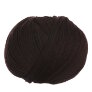 Cascade 220 Superwash - 0819 - Chocolate