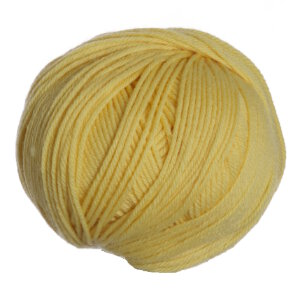 Cascade 220 Superwash Yarn - 0820 - Lemon
