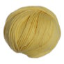 Cascade 220 Superwash - 0820 - Lemon