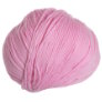 Cascade 220 Superwash - 0836 - Pink Ice