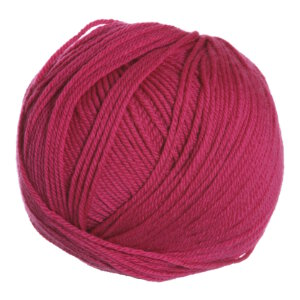 Cascade 220 Superwash Yarn - 0837 - Berry Pink