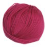 Cascade 220 Superwash - 0837 - Berry Pink (Backordered)