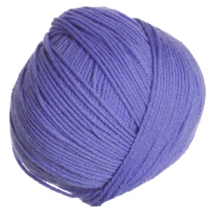 Cascade 220 Superwash Yarn - 0844 - Periwinkle