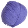 Cascade 220 Superwash - 0844 - Periwinkle
