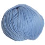 Cascade 220 Superwash - 0847 - Caribbean