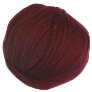 Cascade 220 Superwash - 0855 - Maroon