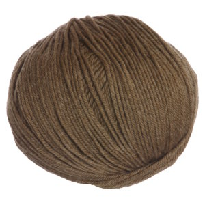 Cascade 220 Superwash Yarn - 0862 - Walnut Heather
