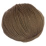 Cascade 220 Superwash - 0862 - Walnut Heather