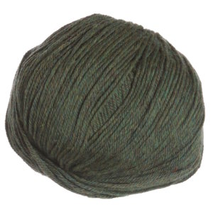 Cascade 220 Superwash Yarn - 0867 - Lichen