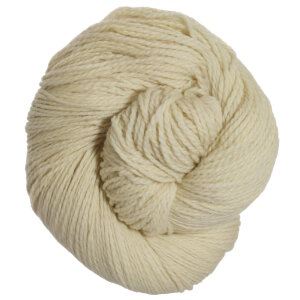 Cascade Eco Wool Yarn - 8010 - Ecru
