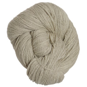 Cascade Eco Wool Yarn - 8016 - Beige