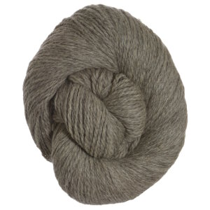 Cascade Eco Wool Yarn - 8019 - Antique