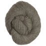 Cascade Eco Wool - 8019 - Antique