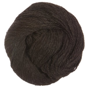 Cascade Eco Wool Yarn - 8025 - Night Vision