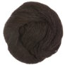 Cascade Eco Wool - 8025 - Night Vision (Backordered)