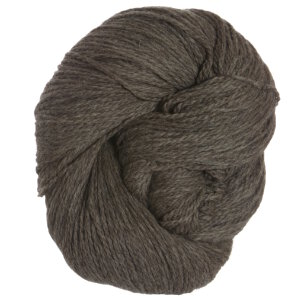 Cascade Eco Wool Yarn - 8049 - Tarnish