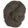 Cascade Eco Wool - 8049 - Tarnish