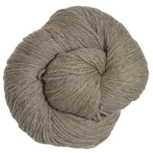 Cascade Eco Wool Yarn - 8061 - Taupe