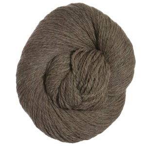 Cascade Eco Wool Yarn - 8063 - Latte