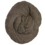 Cascade Eco Wool - 8063 - Latte
