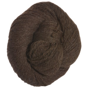Cascade Eco Wool Yarn - 8087 - Chocolate