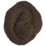 Cascade Eco Wool - 8087 - Chocolate