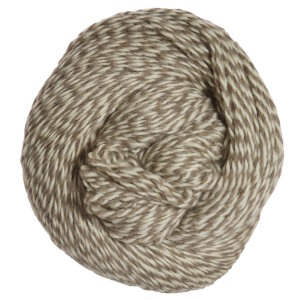 Cascade Eco Wool Yarn - 9010 - Latte Ecru Twist (Discontinued)