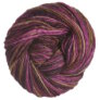 Manos Del Uruguay Wool Clasica Space-Dyed Yarn - 118 - Mulled Wine