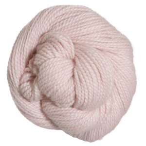 Blue Sky Fibers 100% Alpaca Sportweight Yarn - 516 - Petal Pink