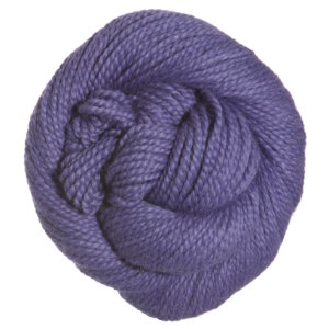 Blue Sky Fibers Baby Alpaca Yarn - 523 - Grape (Discontinued)