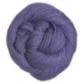 Blue Sky Alpacas 100% Alpaca Sportweight - 523 - Grape