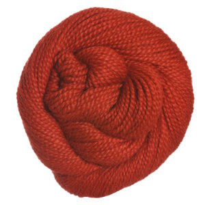 Blue Sky Fibers Baby Alpaca Yarn - 518 - Scarlet (Discontinued)