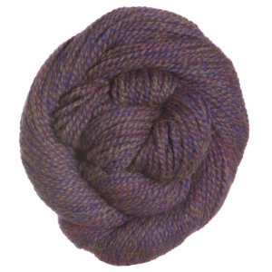 Blue Sky Fibers 100% Baby Alpaca Melange Yarn - 805 - Huckleberry