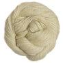 Blue Sky Fibers 100% Baby Alpaca Melange - 809 - Toasted Almond