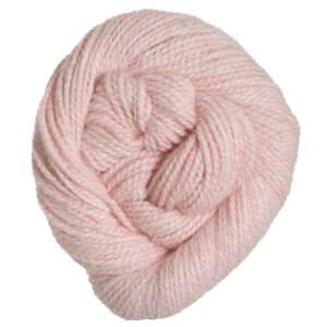 Blue Sky Fibers 100% Baby Alpaca Melange Yarn - 810 - Cotton Candy