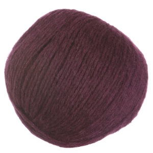 Rowan Kid Classic Yarn - 852 - Victoria (Discontinued)
