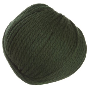 Rowan Big Wool Yarn - 43 - Forest