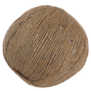 Rowan Felted Tweed Yarn - 157 - Camel