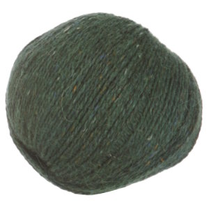 Rowan Felted Tweed Yarn - 158 - Pine