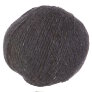 Rowan Felted Tweed - 159 Carbon