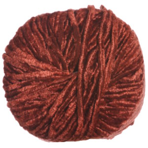 Muench Touch Me Yarn - 3651 - Terracotta