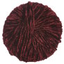 Muench Touch Me Yarn - 3652 - Conccinella