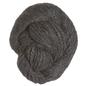 Cascade Baby Alpaca Chunky Yarn - 570 - Medium Charcoal