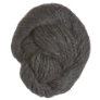 Cascade Baby Alpaca Chunky Yarn - 570 Medium Charcoal
