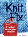 Lisa Kartus Knit Fix - Knit Fix
